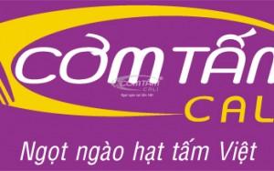 Khu vực áp dụng dịch vụ Cali tại TPHCM